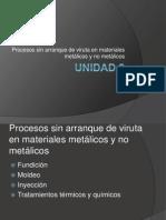 Procesos de manufactura 3 unidad.pptx