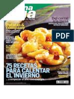 cocina mia feb 2013.pdf