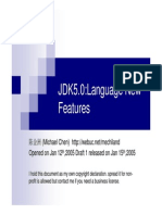 2005.01.25.JDK5.Language.new.Features