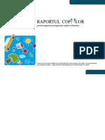 raport_rom_20071082141921.pdf