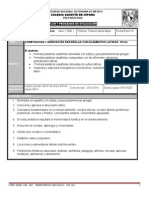 Plan-y-Programa-de-Evaluacion-Etimologías-(4) 2013-2014