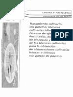 Tema 24 TRATAMIENTO CULINARIO DEL PORCINO. TECNICAS CULINARIAS.pdf