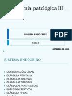 Aula 1- Endocrino_1