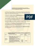 Grado de Informatica.pdf