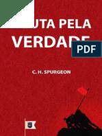 E Book.ec 112 a Luta Pela Verdade Charles Haddon Spurgeon