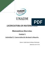 MDI_U1_A2_CLRM