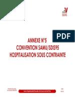 Annexe5SPDTSPDREmai2013
