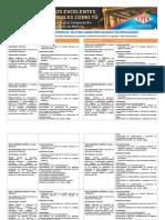 cpe-05-2014.pdf