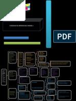 PSO-U1-EA-JUBP.docx