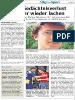 2009-09-25 - Az Schiri Ko Sebi TSV Sulzberg