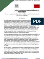 Www.azc.Uam.mx Publicaciones Etp Num5 a3.Htm