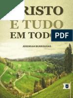E-book.EC-Cristo-É-Tudo-Em-Todos-Jeremiah-Burroughs