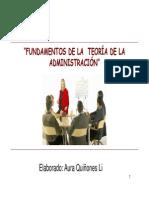 fundamentos-teoria-administracion