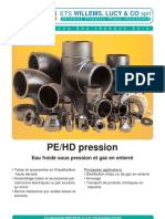 05 1 Catalogue PEHD Pression 012009