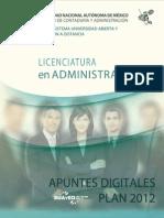 Derecho Laboral(1)