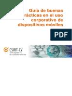 [CSIRTcv]Buenas_practicas_dispositivos_moviles.pdf