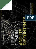 ST1 Urban Computing