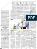The Hindu Nov 2013