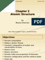2 Atomic Structure b Kartic