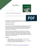 Wireshark_UDP.pdf