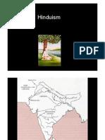 3335201_Hinduism_8