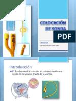 colocacindesondafoley-100812012745-phpapp02