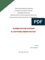 Software Administrativo - Carolina Gutierrez.docx