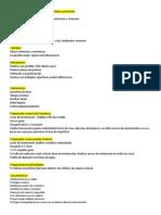 Parcial 1 de Protesis (5 Temas en Esta Guia).