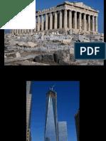 2+Parthenon+I