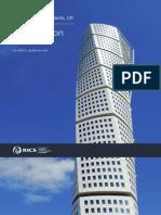 RICS Construction Insurance