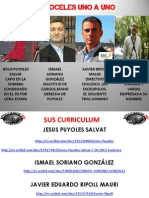Resumen Video Malaga Almeriaa