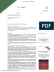 Parcerias Empresariais e Joint Ventures