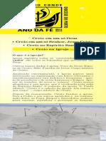 credo_explicado_4.pdf