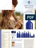 NYR Organic Issue 10