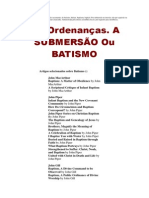 14OrdenancaSubmersaoOuBatismo-Helio.pdf