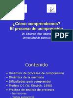 DoctComp2004T1