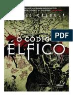 O codigo elfico - Leonel Caldela.pdf