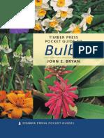 pocket_guide_to_bulbs_.pdf