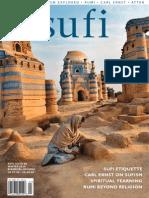 Sufi Journal