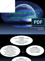 Ciencias-relacion-ética-FMM-2014