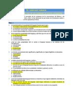 19922077 LH Preguntas+Tipo+Test