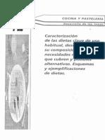 tema 12 CARACTERIZACION DE LAS DIETAS DE USO HABITUAL.pdf
