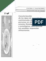 TEMA 13 CARACTERIZACION DE LOS TIPOS DE NECESIDADES NUTRICIONALES DE LAS PERSONAS.pdf