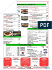 Angelos Menu 01-01-2014_opt