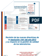HABILITACION 1441 LABCARE.pdf