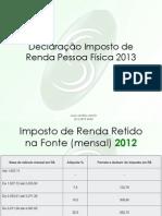 irpf2013