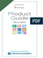 GUIA DE PRODUCTOS.pdf