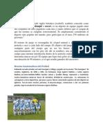 Futbol1.docx