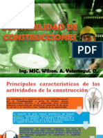 clase1contabilidaddeconstyrucciones-130916094959-phpapp01