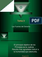 Tema3